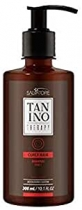 CURL HAIR SHAMPOO TANINO THERAPY