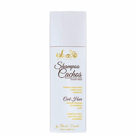 Shampoo Cachos 230 ml