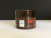 CURL HAIR MASCARILLA TANINO THERAPY