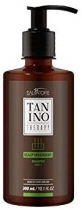 SCALP TREATMENT SHAMPOO TANINO THERAPY