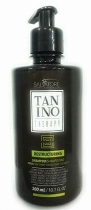 RESTRUCTURING SHAMPOO TANINO THERAPY